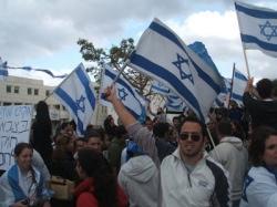 Der Schlüssel zum Frieden in Nahost, von der Welt außer Acht gelassen