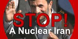 Der Iran muss auf der schwarzen Liste der Terrorfinanzierer bleiben!