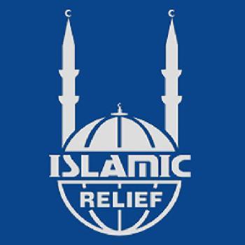 Wohlfahrtsorganisation soll Jihadisten in Tunesien unterstützen