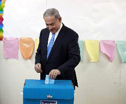 Nein, diese Israelis!