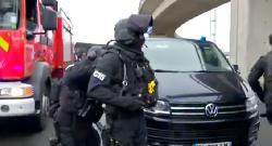 Paris: Flughafen-Angreifer war von Polizei gesuchter Islamist