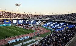 FIFA kehrt den Iranerinnen den Rücken zu