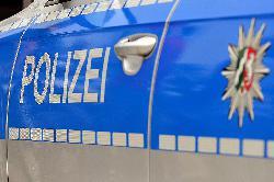 Alle 36 Minuten ein Angriff auf Polizisten in NRW