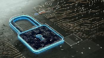 Innenministerium gibt Startschuss für Nationalen Pakt Cybersicherheit