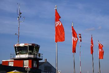 Adieu SPD. Wohin mit heimatlosen Sozialdemokraten? [Video]