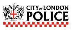 London-Attentäter: `Ich will alle Muslime töten´