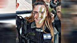 Tödlicher Messerangriff auf Polizistin - Fatah wirft Israel `Kriegsverbrechen´ vor