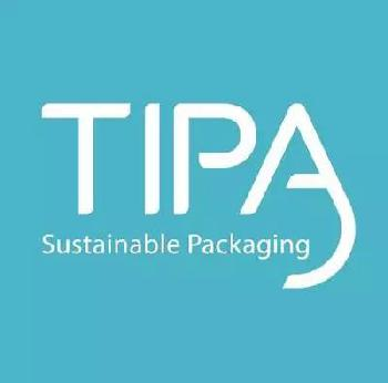 Startup TIPA - Nachhaltige Verpackung