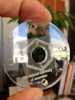 Israelisch-deutsche Partnerschaft entwickelt bionische Mikroorgane