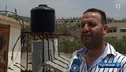 Der israelische Gesandte zum ARD-Beitrag