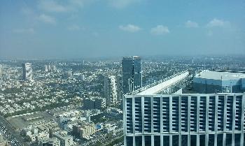 Tel Aviv [Video]