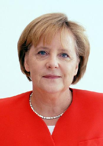 Rede von Bundeskanzlerin Merkel zum 30. Jahrestag des Paneuropäischen Picknicks am 19. August 2019 in Sopron/Ungarn