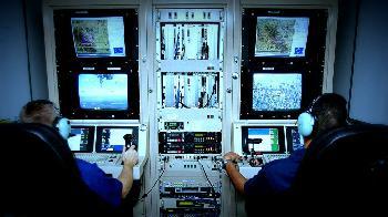 Saudi-Ölkonzern: Der bombardierte Börsengang