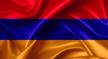 Armenien er4öffrnet Botschaft in Israel