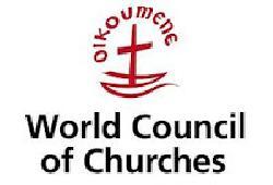 Wenn eine christlich-ökumenische Organisation Israels Sünden beichtet