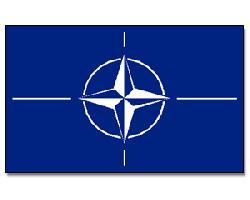 Die NATO vor der Türkei retten