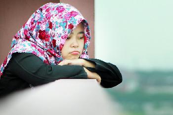 Das Tragen des Kopftuchs - eine rein persönliche Entscheidung?