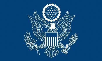 Diplomatisches Engagement im Zusammenhang mit dem INF-Vertrag