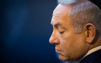 Netanjahu bleibt im Amt - keine Neuwahlen!