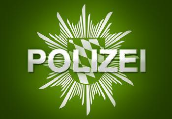 `Auch für uns Polizisten gilt die Unschuldsvermutung´
