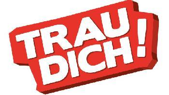 Bremen kooperiert mit bundesweiter Initiative `Trau dich!´ zur Prävention des sexuellen Kindesmissbrauchs
