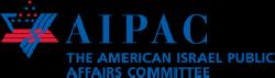 AIPAC Jahreskonferenz 2016 steht bevor