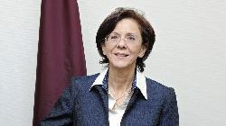 UN-Kommission fordert Israelboykott
