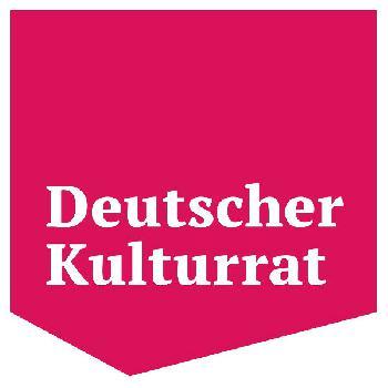 Deutscher Kulturrat wählt erstmals Präsidentin
