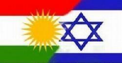 Aktivist: Israel und Kurdistan sollen sich verbünden
