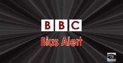 """Jeremy Bowen (BBC): palästinensische Christen von dem bedroht, Â""""was die israelische Regierung möglicherweise tun könnteÂ"""""""