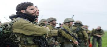 Um des Friedens willen: Lasst Israel siegen