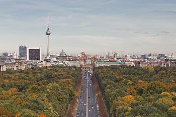 Berlin - Hauptstadt der Fehlbelegungen