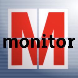 Monitor der Einseitigkeit