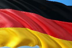 GMS: SPD fällt auf 16 Prozent
