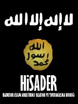 Türkische Unterstützung für ISIS