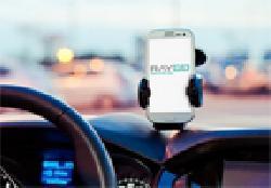 [StartUp der Woche]  ProjectRay: Autounfälle vermeiden