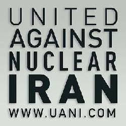 Wie Israel das Atomprogramm des Iran zerstören könnte