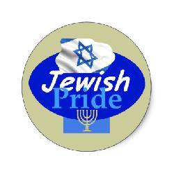 Das Evangelium nach Freud: Der Antisemitismus als Quelle des jüdischen Stolzes