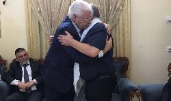 US-Botschafter Friedman trauert um israelische Terroropfer [Bilderstrecke]