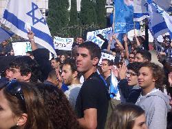 Forschungsfülle an der Universität Tel Aviv