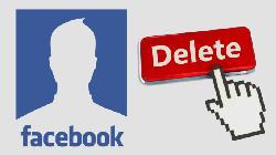 Facebook: Profil von Naftali Neugebauer erneut gelöscht