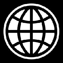Weltbank: Personalausgaben der PA weiter zu hoch