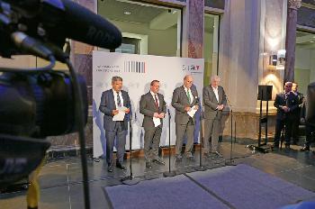 GdP zum angekündigten Maßnahmenpaket von Bund und Ländern