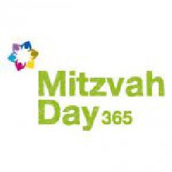 Jüdischer Tag der guten Taten in ganz Deutschland voller Erfolg