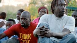 Israel will 40.000 Afrikaner in Drittländer abschieben