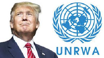 US-Finanzierungsstopp: Spendable Autokraten und die EU retten UNRWA