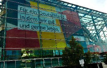 Berlin: 76-Jähriger antisemitisch beleidigt und niedergeschlagen