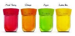 [StartUp der Woche] The Right Cup lässt Wasser wie Saft schmecken