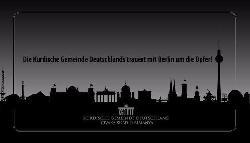 Stellungnahmen der Kurdischen Gemeinde Deutschland und der IKG München