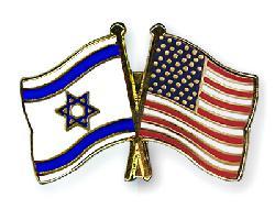 Israels Spitze gratuliert Trump zur Amtseinführung